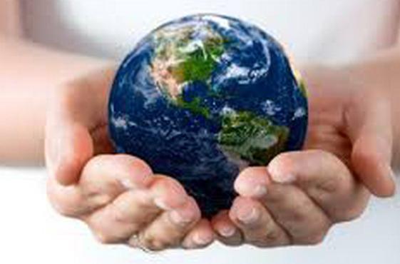 29 липня – Всесвітній день екологічного боргу