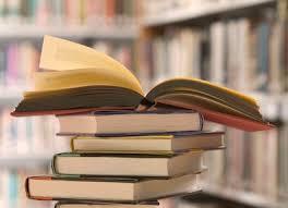 """""""Патент"""" у бібліотечку педагога та учня"""