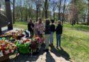 Чорнобиль: трагедія, подвиг, пам'ять…